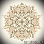 tatouage mandala conçoit sur le poignet - dessin tatouage sur 02052016 2