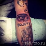 tattoos for guys teenagers 3