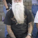 как выглядит тату в старости - пример фото от 01082016 17