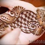 картинки мехенди на руках - фото временной тату хной 2202 tatufoto.ru