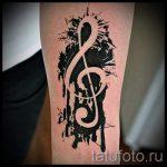 фото - крутые тату для парней - пример 10199 tatufoto.ru