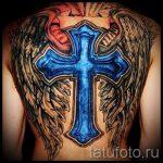 фото - крутые тату для парней - пример 12201 tatufoto.ru