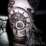 фото - крутые тату для парней - пример 13202 tatufoto.ru