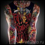 фото - крутые тату для парней - пример 16205 tatufoto.ru