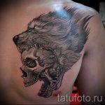 фото - крутые тату для парней - пример 6195 tatufoto.ru