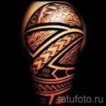 фото - крутые тату для парней - пример 9198 tatufoto.ru