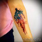 фото - крутые тату из фильмов - пример 9214 tatufoto.ru