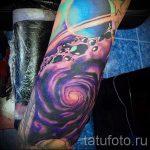 фото - тату крутые на локтях - пример 1438 tatufoto.ru