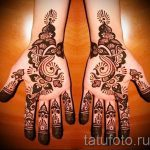 mehendi on hand for kids - photo temporary henna tattoo 2107 tatufoto.ru