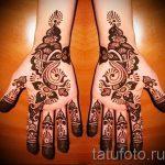 mehendi on hand for kids - photo temporary henna tattoo 2107 tatufoto.ru