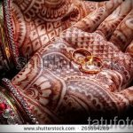 mehendi on the hands of two photos - photos temporary henna tattoo 1133 tatufoto.ru