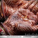 mehendi on the hands of two photos - photos temporary henna tattoo 1133 tatufoto.ru