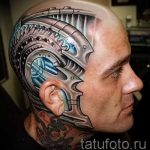 photo - cool tattoos for guys - example 1073 tatufoto.ru