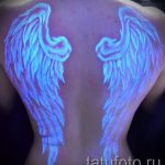 photo - light cool tattoo - an example 1091 tatufoto.ru