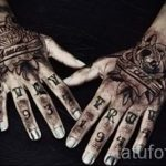 tribal-tattoo-designs-for-men-hand-tattoo-ideas-for-men 11120 tatufoto.ru