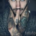 tribal-tattoo-designs-for-men-hand-tattoo-ideas-for-men 13122 tatufoto.ru