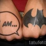 tribal-tattoo-designs-for-men-hand-tattoo-ideas-for-men 17126 tatufoto.ru