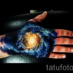 tribal-tattoo-designs-for-men-hand-tattoo-ideas-for-men 18127 tatufoto.ru
