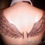 крылья-валькирии-тату-фото-вариант-готовой-татуировки-10015