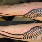 крылья-валькирии-тату-фото-вариант-готовой-татуировки-3009