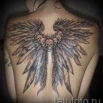 крылья-валькирии-тату-фото-вариант-готовой-татуировки-5011