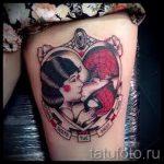 primer-tatuirovki-poceluj-ili-guby-foto-001-tatufoto-ru