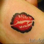 primer-tatuirovki-poceluj-ili-guby-foto-032-tatufoto-ru