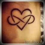 простые и красивые тату - фото готовой татуировки 02092016 9169 tatufoto.ru