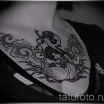 tatu-belyj-lebed-foto-primer-gotovoj-tatuirovki-6030-tatufoto-ru