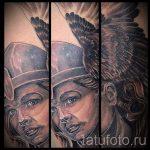 тату-валькириянак-вариант-готовой-татуировки-фото-1105