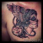 тату-валькириянак-вариант-готовой-татуировки-фото-14058
