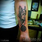 тату-валькириянак-вариант-готовой-татуировки-фото-19063
