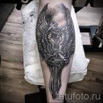 тату-валькириянак-вариант-готовой-татуировки-фото-20064
