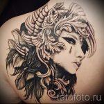 тату-валькириянак-вариант-готовой-татуировки-фото-2046