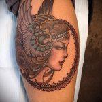 тату-валькириянак-вариант-готовой-татуировки-фото-5049