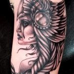 тату-валькириянак-вариант-готовой-татуировки-фото-6050