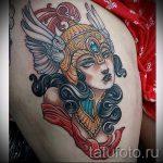 тату-валькириянак-вариант-готовой-татуировки-фото-8052