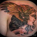 тату-валькириянак-вариант-готовой-татуировки-фото-9053