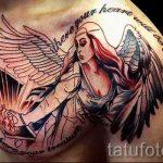 тату-валькирия-на-плече-фото-вариант-готовой-татуировки-5044