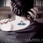 tatu-lebed-na-shee-foto-primer-gotovoj-tatuirovki-2117-tatufoto-ru