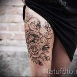 tatu-lebed-foto-primer-gotovoj-tatuirovki-4051-tatufoto-ru