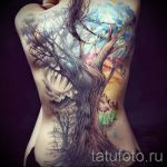 tatu-na-pozvonochnike-risunok-vdol-primer-foto-021-tatufoto-ru