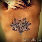 tatu-na-pozvonochnike-risunok-vdol-primer-foto-044-tatufoto-ru