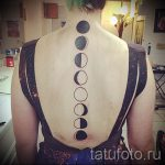 tatu-na-pozvonochnike-risunok-vdol-primer-foto-095-tatufoto-ru
