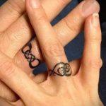 тату-обручальные-кольца-фото-варианты-татуировок-вместо-обручальных-колец-14