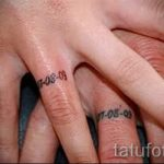 тату-обручальные-кольца-фото-варианты-татуировок-вместо-обручальных-колец-18