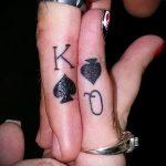 тату-обручальные-кольца-фото-варианты-татуировок-вместо-обручальных-колец-27