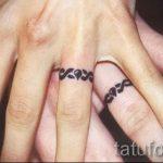 тату-обручальные-кольца-фото-варианты-татуировок-вместо-обручальных-колец-3