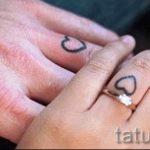 тату-обручальные-кольца-фото-варианты-татуировок-вместо-обручальных-колец-30.jpg