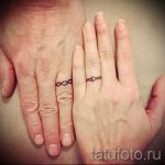 тату-обручальные-кольца-фото-варианты-татуировок-вместо-обручальных-колец-39.jpg
